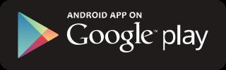 Google Play - Surprise Alarm