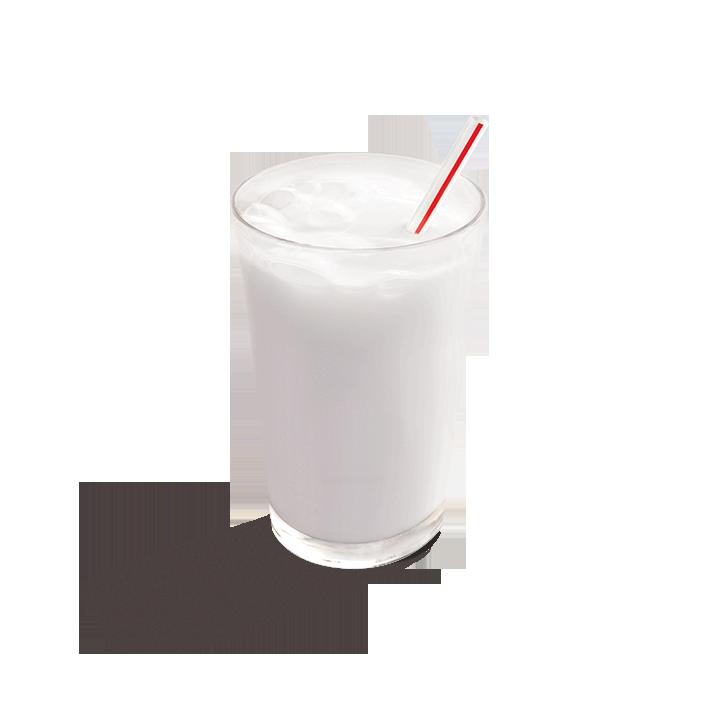 Calcium In Low Fat Milk 54