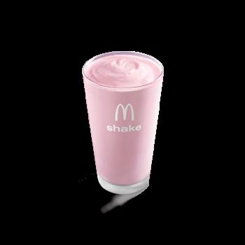 mcdonalds chocolate milkshake price