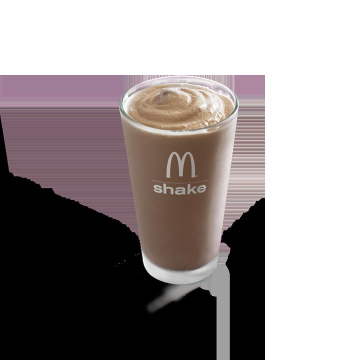 chocolate milk shake - photo #25