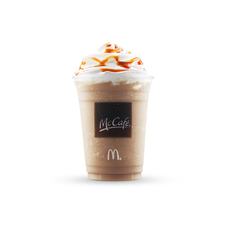 Before your next McDonald's trip, take a tour of our full McDonald's Menu. Check out our breakfast, burgers, and more!