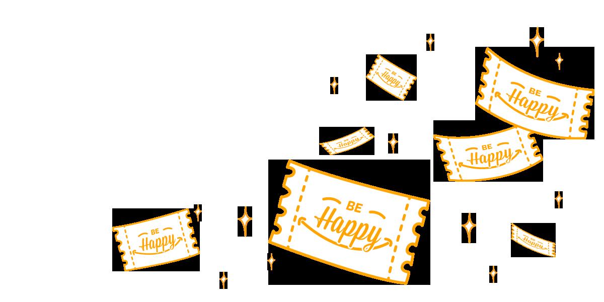 gift certificates - mcdonald's®