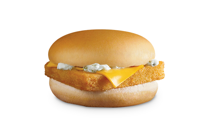Extra value meals mcdonald 39 s for Mcdonalds fish fillet price